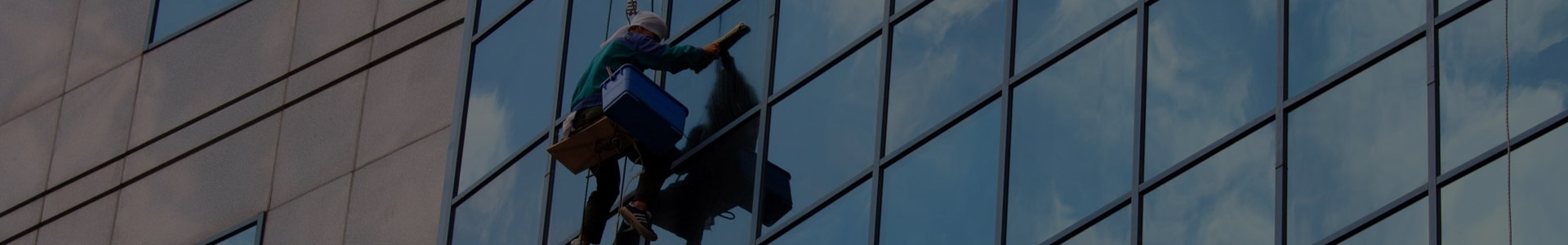 Window Cleaning Company in Fulham SW6 at your service